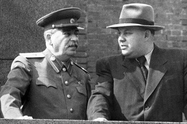 «Ленинградское дело»: За что Сталин после войны репрессировал руководителей Ленинграда