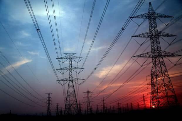"""""""РусГидро"""" и Приморский край договорились о консолидации электросетевых активов на базе ДРСК"""