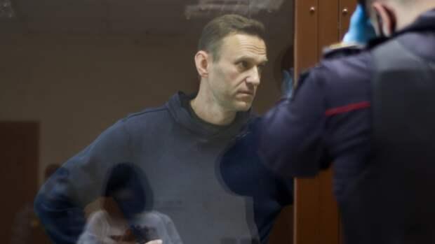 Политолог обвинил Волкова в желании пожертвовать рядовыми сторонниками 21 апреля