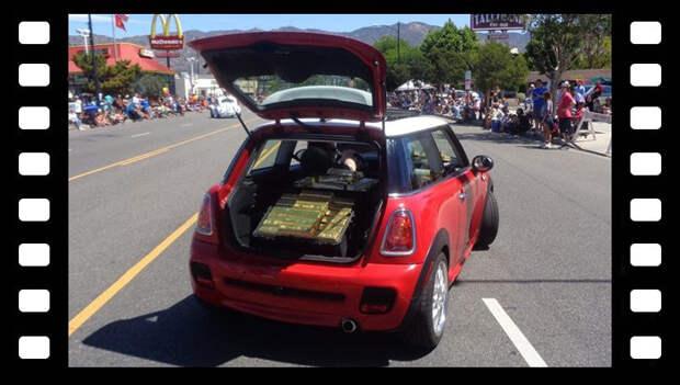 Ограбление по-итальянски авто, аренда, аренда авто, кино, кинотачка, кинотачки, прокат автмомобилей, фильм