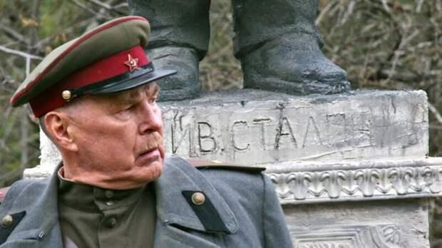 Владимир Гостюхин: Я веду в Белоруссии политику русского человека