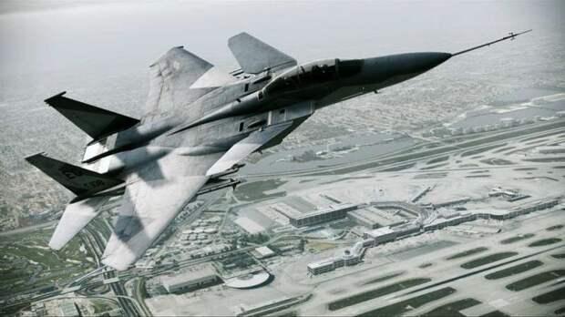 F-15S_MTD.jpg