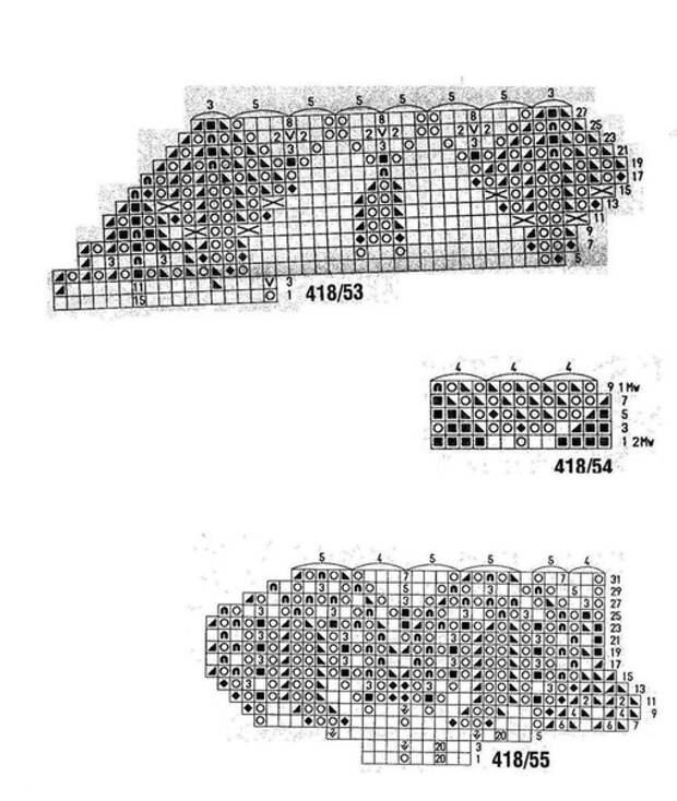 кайма5 (510x604, 72Kb)
