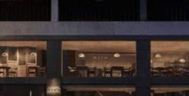 Ресторан Чичваркина получил звезду Michelin
