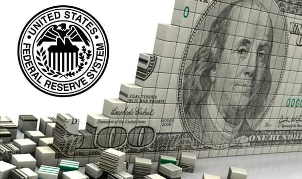 Почему Европа поддерживает санкции США невзирая на прямые убытки для своей экономики