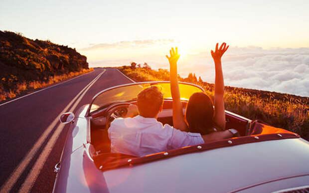 Поехали в отпуск: вот где дешевле всего арендовать автомобиль