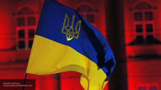 Война неизбежна: Журавко призвал жестко ответить на провокации Украины