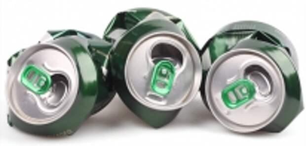 Некоторые энергетические напитки носят весьма красноречивые названия. Чего стоит, например, напиток «Дух конопли» или даже «Адреналин раш»... Вы видели когда-нибудь подростка «на адреналине»?