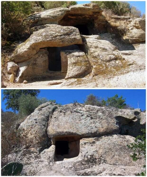 7 древнейших сооружений мира, с которыми связаны неразрешимые загадки и неразгаданные тайны