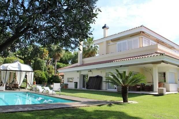 В Испании началась распродажа 2000 домов и квартир со скидкой до 40%