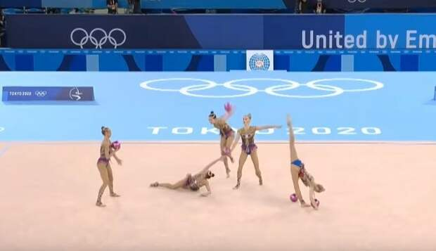 """""""Пиррова победа"""": почему олимпийское """"судилище"""" выльется боком США"""