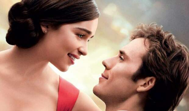 3 лучших романтических фильма на вечер