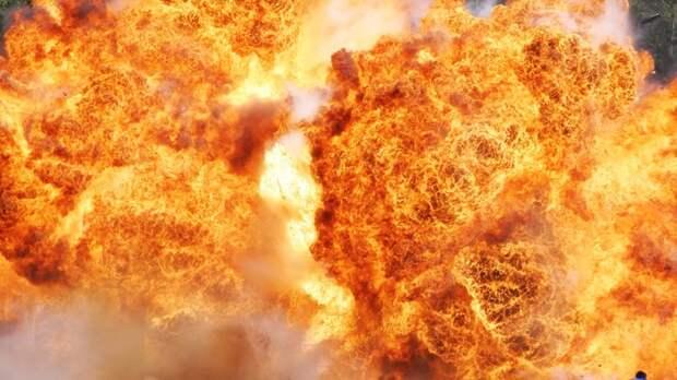 Все на эмоциях в шоковом состоянии: Что известно о взрыве в Челябинске на данный момент?