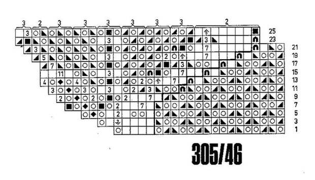 кайма7 (604x346, 61Kb)