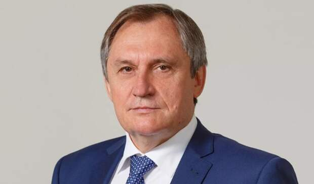 Шульгинов заменит Патрушева всовете директоров «Газпрома»