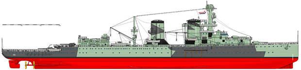 dutch_light_cruiser_hr__ms__java_1942_by_kara_alvama-d551qop