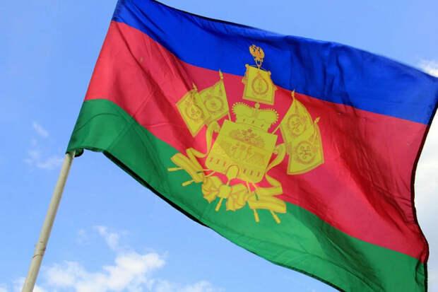 Митрополит Павел поздравил жителей с 83-ей годовщиной образования Краснодарского края