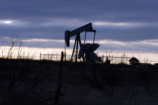 Рабочий погиб на нефтедобывающей скважине в Удмуртии