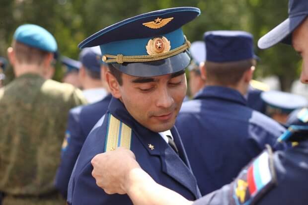 Коронавирус решил крупную проблему российской боевой авиации
