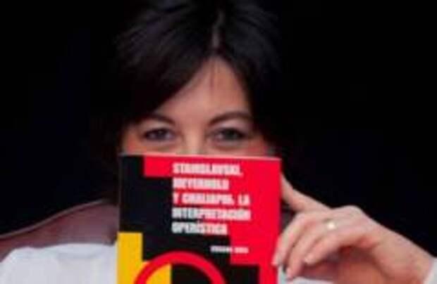 В Институте Сервантеса пройдет бесплатная лекция о Федоре Шаляпине