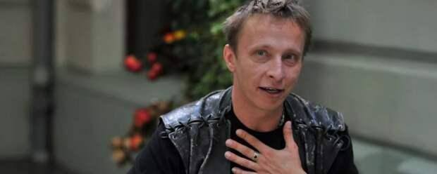 Иван Охлобыстин эмоционально отреагировал на перезапуск шоу «Дом-2»