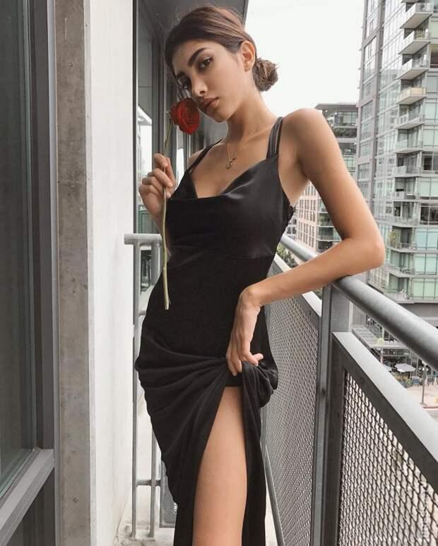 Руслана Джавадова - Девушка Дня
