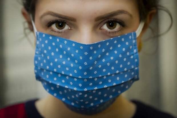 В Севастополе под медицинским наблюдением находится 2 421 человек