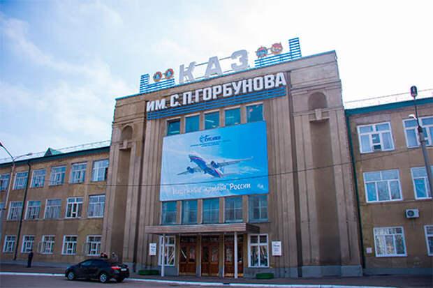 Привыкайте к гулу ракетоносцев: «Туполев» переносит летные госиспытания в Казань