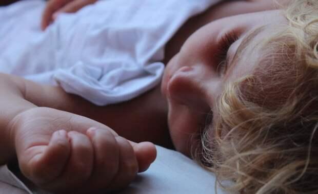 В какой позе ни в коем случае нельзя спать