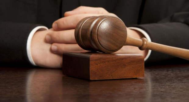 Суды Краснодарского края в 2020 году рассмотрели более миллиона дел