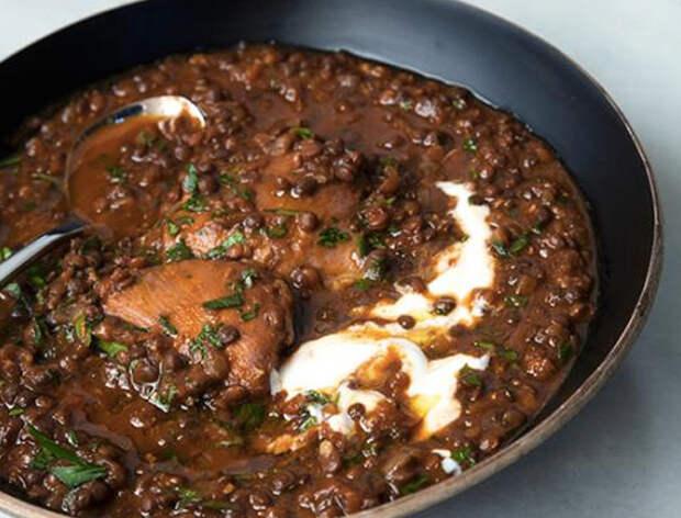 Потрясающие медленные блюда, которые готовятся сами