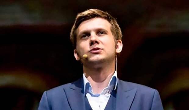«Вы зачем меня пригласили к инвалиду?!»: известный актер вспылил из-за слабослышащего Корчевникова