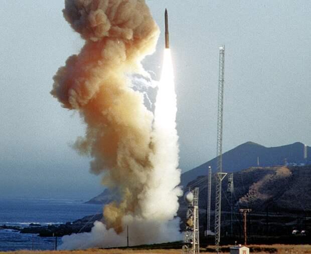 Эксперт раскрыл «страшную правду» об американских ракетах