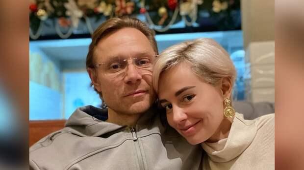 Жена Карпина поддержала решение мужа стать главным тренером сборной России