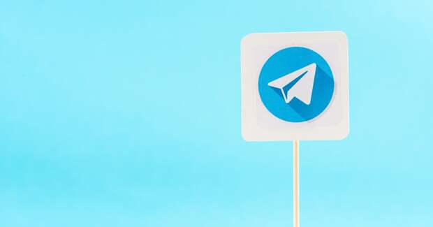 Сторонники Трампа вывели Telegram на второе место по скачиваниям