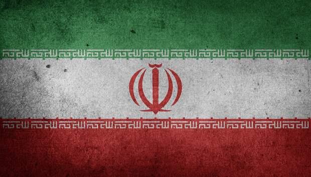 Разведка США обвинила Иран в попытках вмешательства в американские выборы