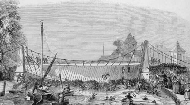 Не рассчитали: крупнейшие архитектурные катастрофы в истории