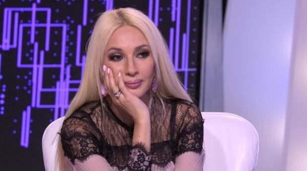 Лера Кудрявцева: Когда я стала громко высказывать свое мнение, я стала для многих неудобной