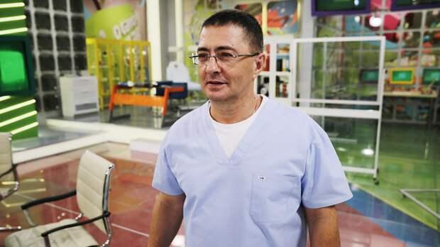 Эксперты сходятся во мнении, что паника вокруг коронавируса преувеличена
