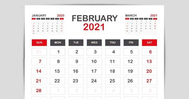 Google планирует провести онлайн-конференцию для вебмастеров в феврале