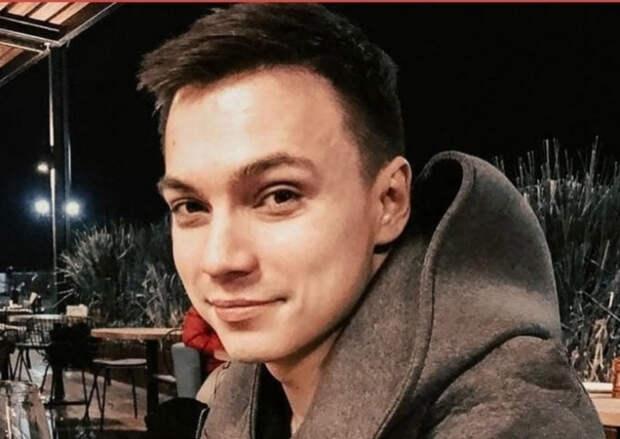 В Сочи пропал сооснователь и программный директор сервиса Skillbox