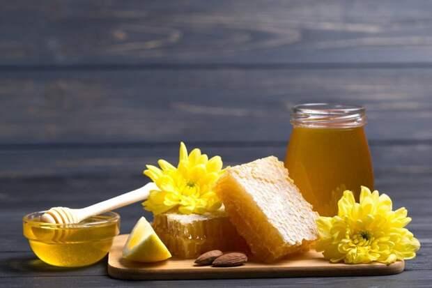 И не только чай: что в старину подавали в самоваре Русы, иван-чай, мультиварка, напитки, самовар, традиции