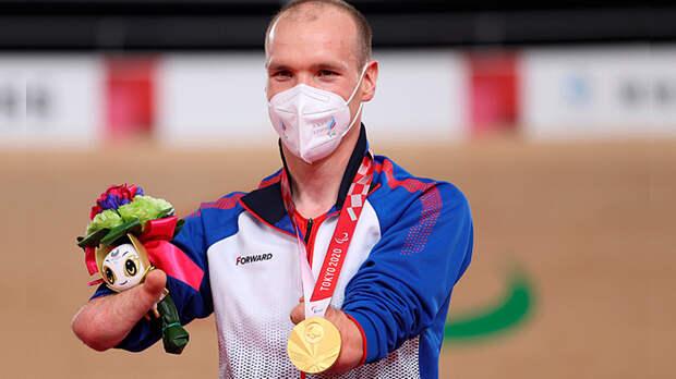 Снова двойное русское торжество в Токио – и над соперниками, и над ложью о допинге