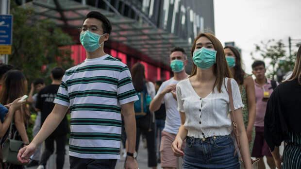 Могли занести коронавирус в Ухань: Представитель МИД Китая обвинил военных США