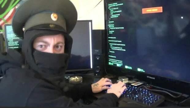 Байдену не дают покоя кибератаки российских хакеров
