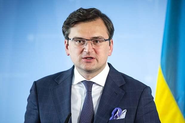 Украинский министр солгал об эвакуации россиян из Афганистана