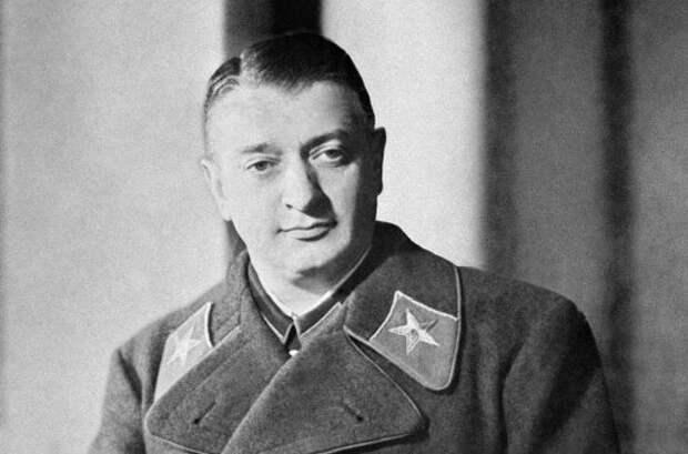 Как Тухачевский успел подготовить Красную Армию к войне с Гитлером