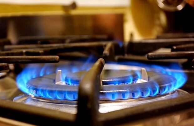 Британцы отреагировали на предложение России «спасти» Королевство от высоких цен на газ