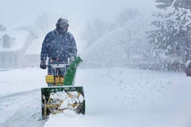 Снег, Зима, Холодный, Мороз, Льда, Снег Выдувание