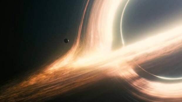 «Эксперимент на Нобелевскую премию»: что учёные узнали о «портале» в параллельную вселенную